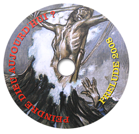 CD_2008