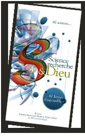 LivreScience